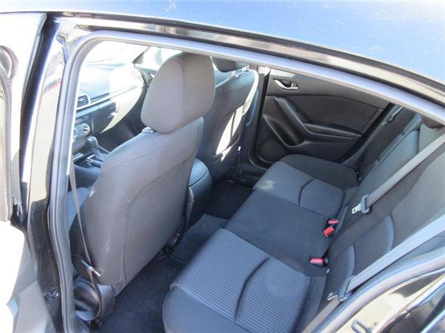 2014 Mazda Mazda3 GS-SKY (Stk: 19016A) in Hebbville - Image 8 of 16
