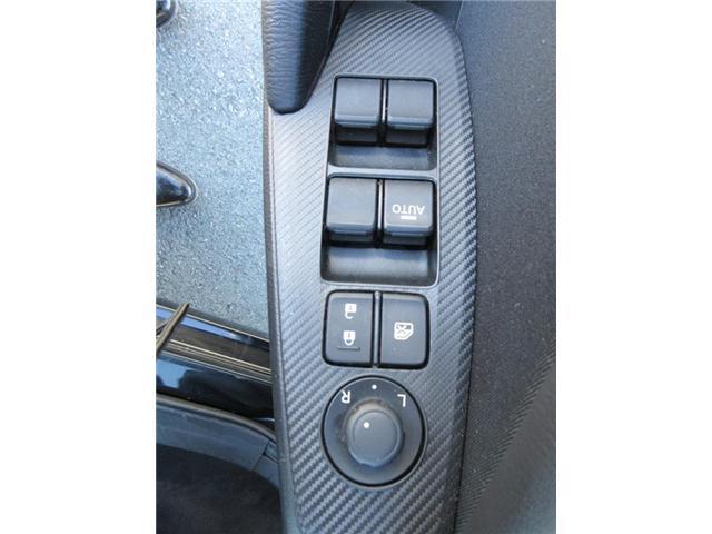 2014 Mazda Mazda3 GS-SKY (Stk: 19016A) in Hebbville - Image 11 of 16