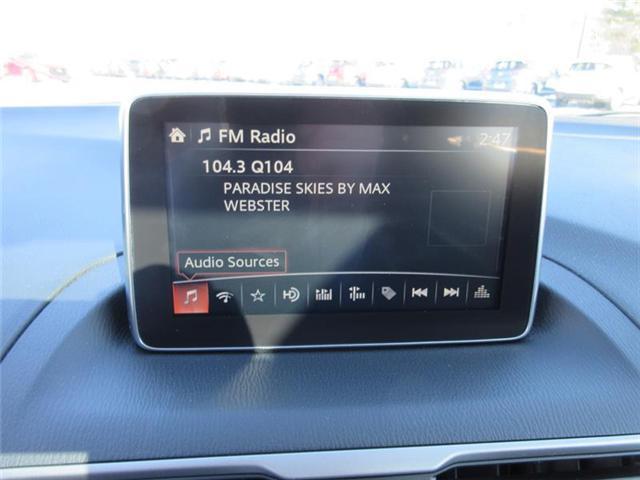 2014 Mazda Mazda3 GS-SKY (Stk: 19016A) in Hebbville - Image 14 of 16