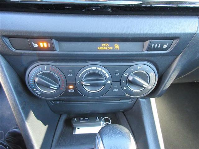 2014 Mazda Mazda3 GS-SKY (Stk: 19016A) in Hebbville - Image 15 of 16