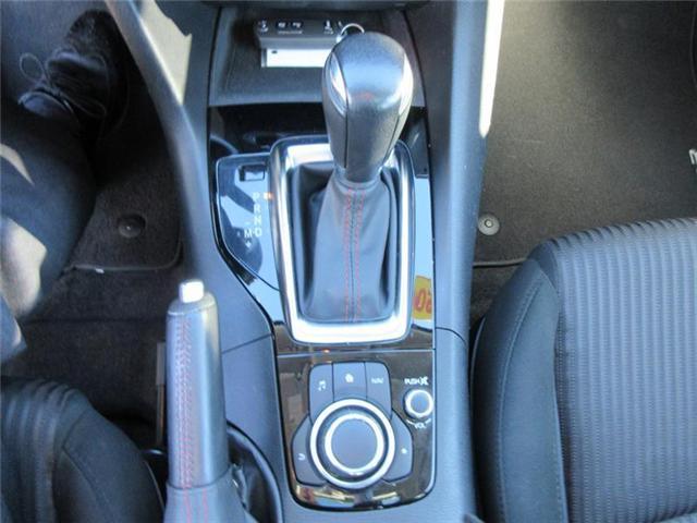2014 Mazda Mazda3 GS-SKY (Stk: 19016A) in Hebbville - Image 16 of 16