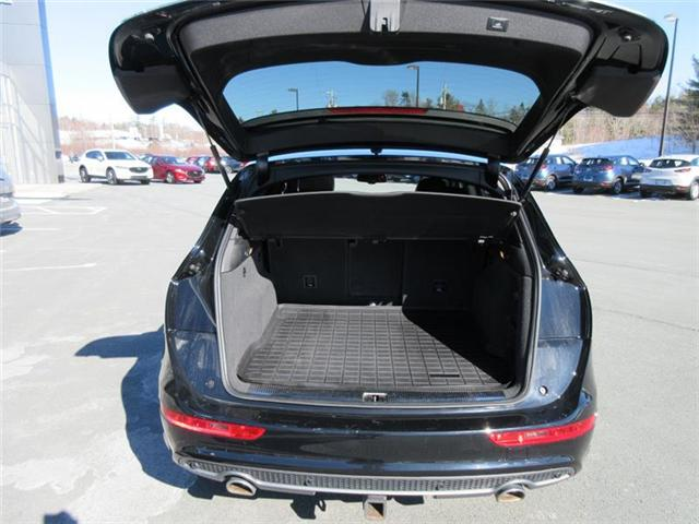 2015 Audi Q5  (Stk: 18166A) in Hebbville - Image 9 of 21