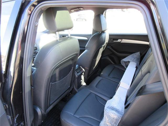 2015 Audi Q5  (Stk: 18166A) in Hebbville - Image 10 of 21