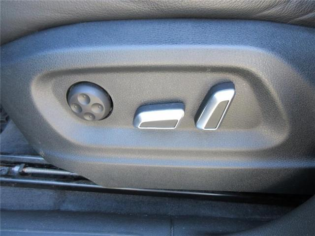 2015 Audi Q5  (Stk: 18166A) in Hebbville - Image 14 of 21