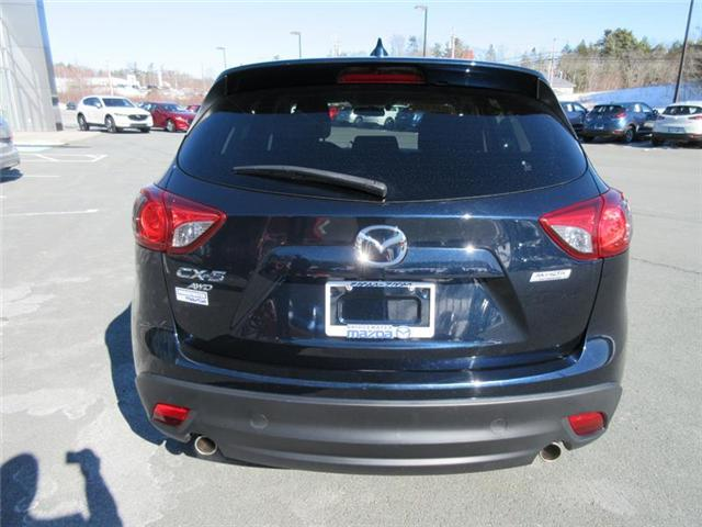 2016 Mazda CX-5 GS (Stk: 18129A) in Hebbville - Image 6 of 19