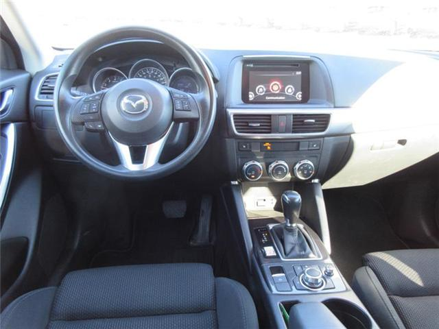 2016 Mazda CX-5 GS (Stk: 18129A) in Hebbville - Image 10 of 19