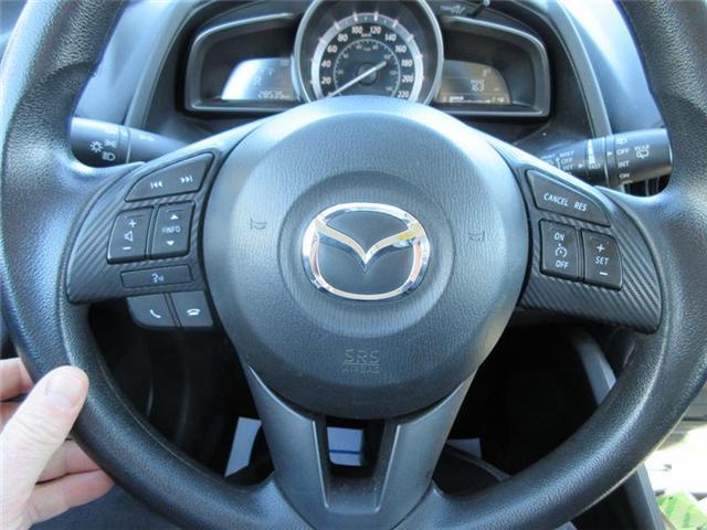 2016 Mazda CX-3 GX (Stk: 18280) in Hebbville - Image 17 of 17
