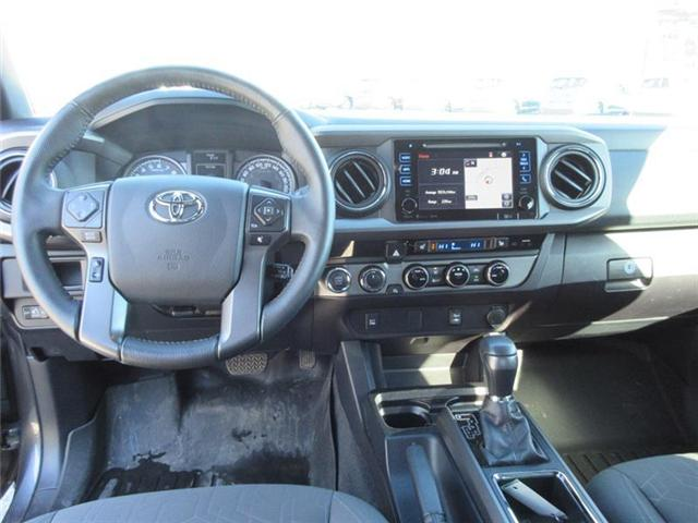 2017 Toyota Tacoma  (Stk: 18246) in Hebbville - Image 12 of 21