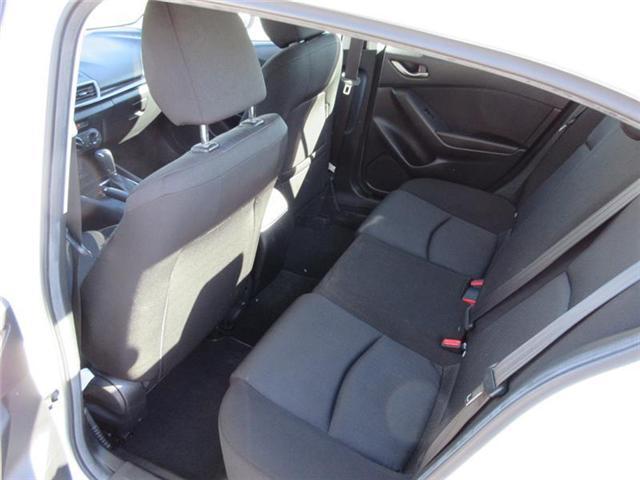 2016 Mazda Mazda3  (Stk: 18209A) in Hebbville - Image 7 of 13