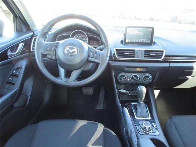 2016 Mazda Mazda3  (Stk: 18209A) in Hebbville - Image 8 of 13