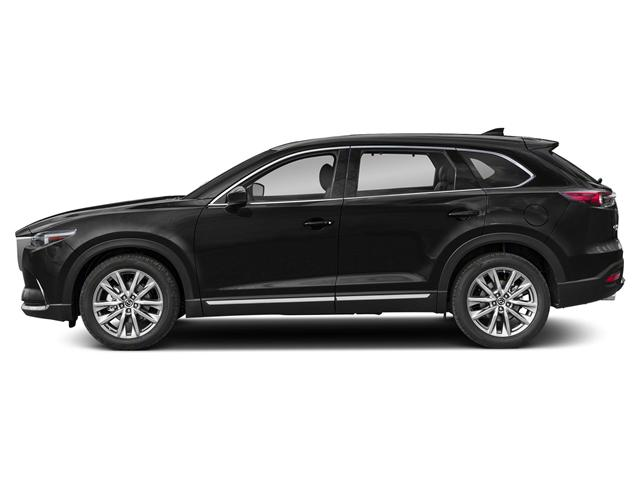 2019 Mazda CX-9 GT (Stk: 190248) in Whitby - Image 2 of 8
