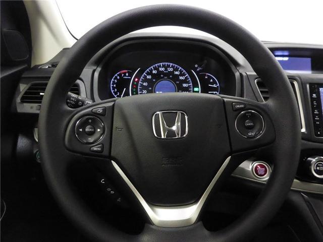 2016 Honda CR-V EX (Stk: 19030617) in Calgary - Image 18 of 27
