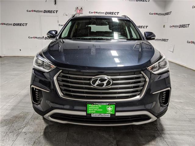 2018 Hyundai Santa Fe XL  (Stk: DRD2081) in Burlington - Image 2 of 30