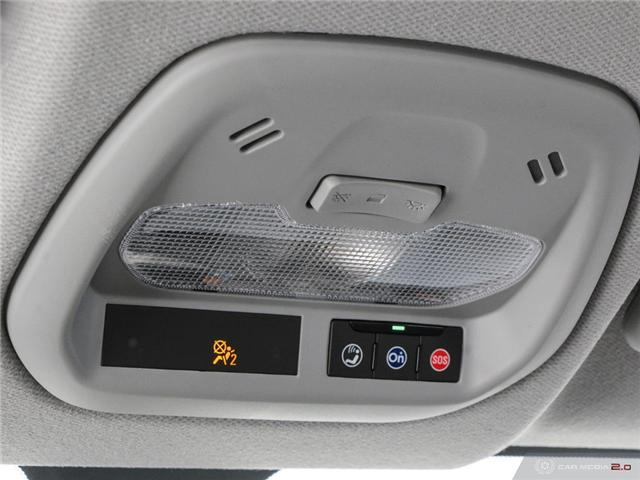 2019 Chevrolet Spark LS CVT (Stk: 2927058) in Toronto - Image 22 of 25