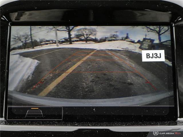 2019 Chevrolet Spark LS CVT (Stk: 2927058) in Toronto - Image 25 of 25