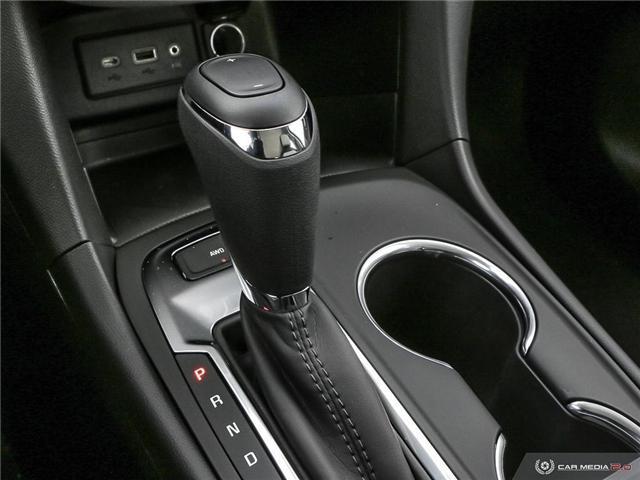 2019 Chevrolet Equinox LS (Stk: 2954009) in Toronto - Image 19 of 27