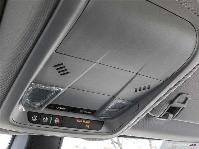 2019 Chevrolet Equinox LS (Stk: 2954009) in Toronto - Image 22 of 27
