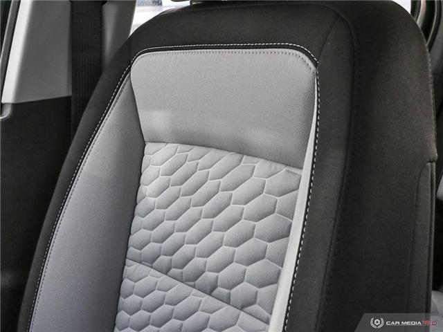 2019 Chevrolet Equinox LS (Stk: 2954009) in Toronto - Image 23 of 27