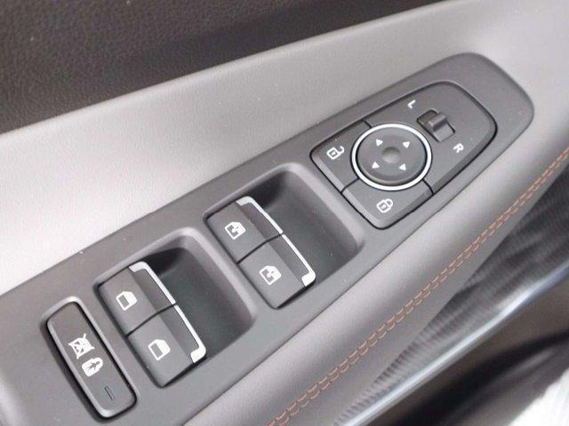 2019 Hyundai Santa Fe Luxury (Stk: 119-063) in Huntsville - Image 18 of 39