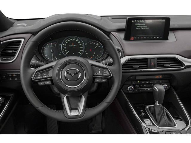 2019 Mazda CX-9 GT (Stk: M19107) in Saskatoon - Image 4 of 8