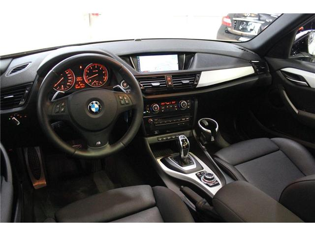 2015 BMW X1 xDrive28i (Stk: Y33214) in Vaughan - Image 26 of 30