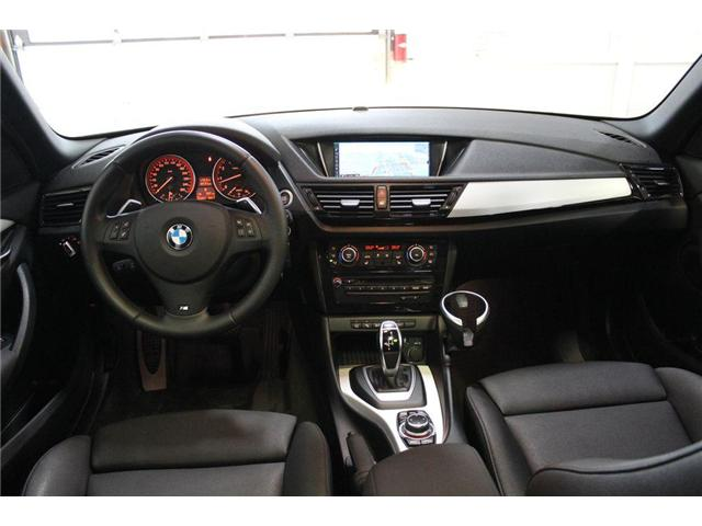 2015 BMW X1 xDrive28i (Stk: Y33214) in Vaughan - Image 27 of 30