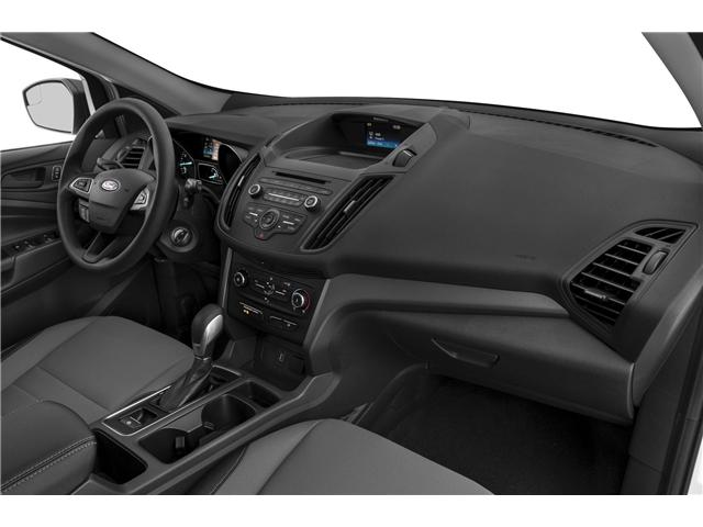 2019 Ford Escape SE (Stk: 9160) in Wilkie - Image 9 of 9