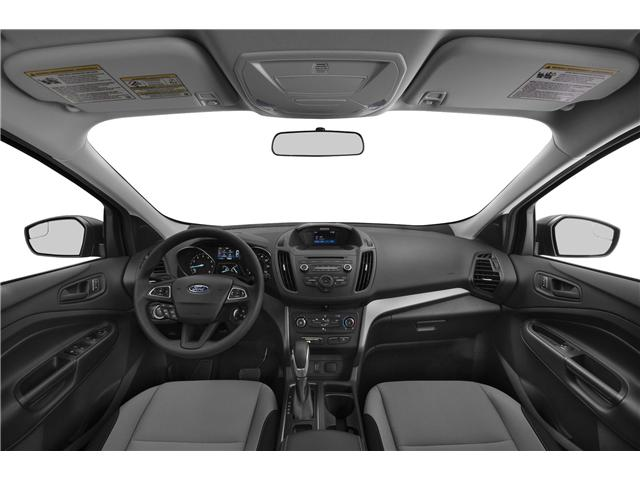 2019 Ford Escape SE (Stk: 9159) in Wilkie - Image 5 of 9