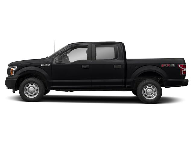 2019 Ford F-150 Lariat (Stk: 9F17761) in Surrey - Image 2 of 9