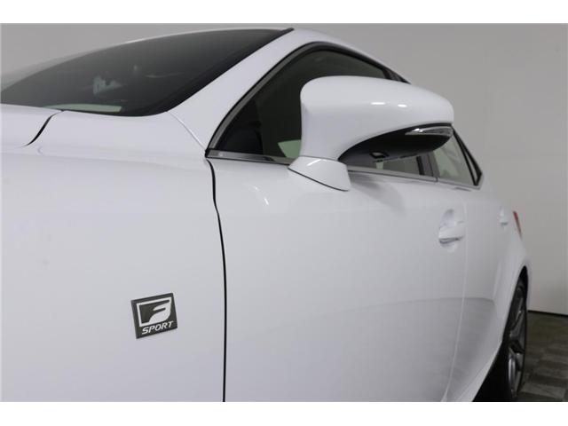 2019 Lexus IS 300 Base (Stk: 296511) in Markham - Image 10 of 26