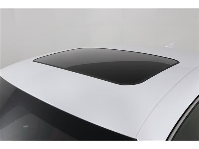 2019 Lexus IS 300 Base (Stk: 296511) in Markham - Image 12 of 26