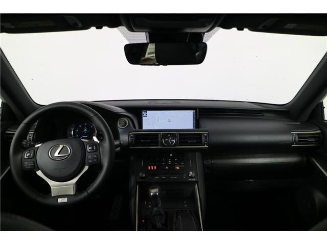 2019 Lexus IS 300 Base (Stk: 296511) in Markham - Image 14 of 26