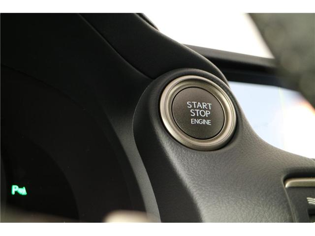 2019 Lexus IS 300 Base (Stk: 296511) in Markham - Image 24 of 26