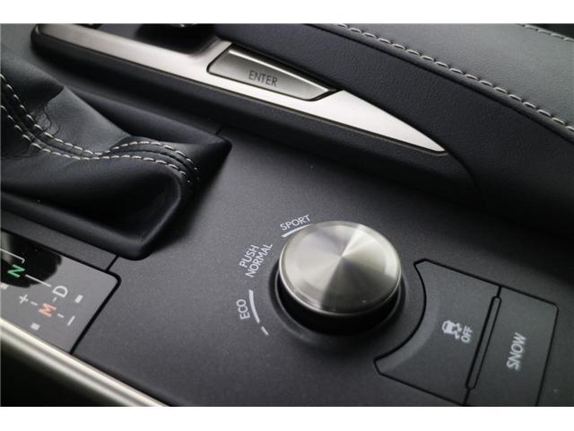 2019 Lexus IS 300 Base (Stk: 296511) in Markham - Image 26 of 26