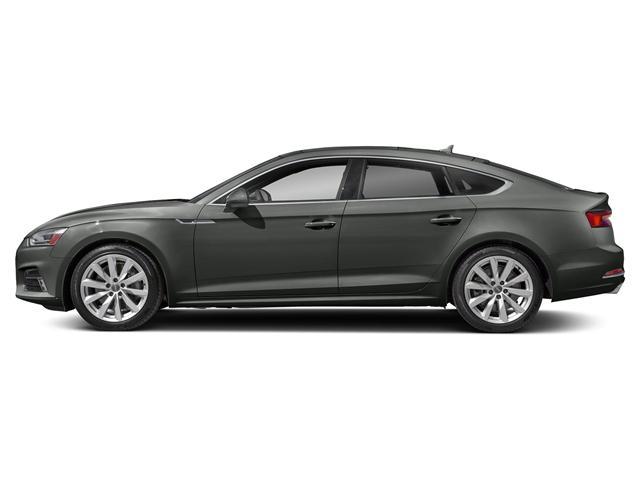 2019 Audi A5 45 Progressiv (Stk: AU6491) in Toronto - Image 2 of 9