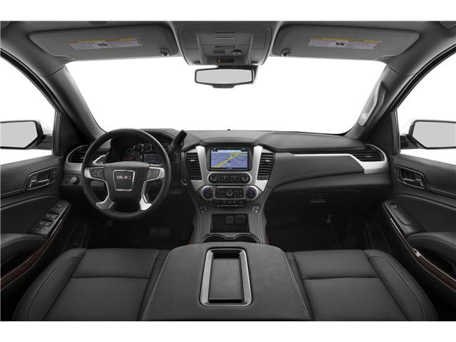2018 GMC Yukon SLT (Stk: 189663) in Coquitlam - Image 5 of 9