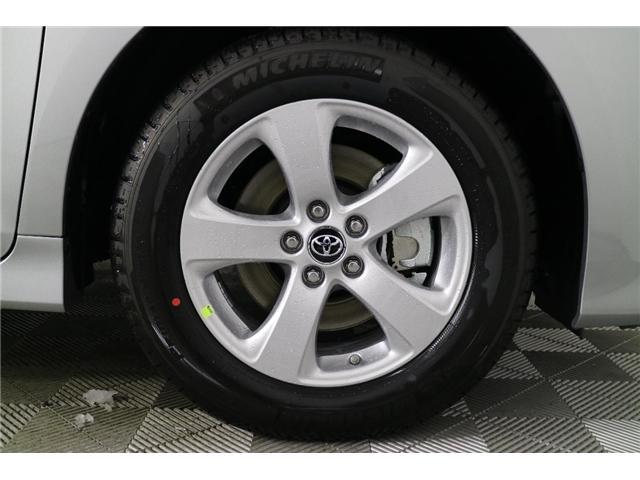 2019 Toyota Sienna 7-Passenger (Stk: 291037) in Markham - Image 8 of 17