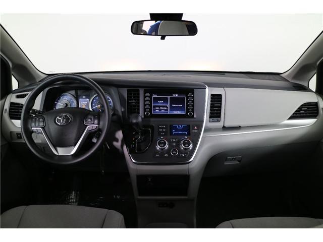2019 Toyota Sienna 7-Passenger (Stk: 291037) in Markham - Image 10 of 17
