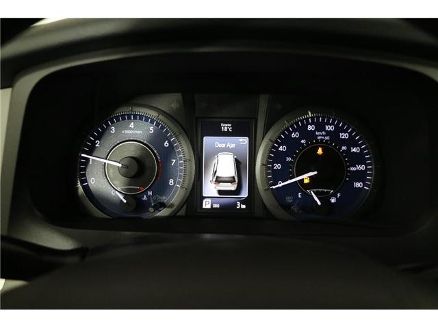 2019 Toyota Sienna 7-Passenger (Stk: 291037) in Markham - Image 16 of 17