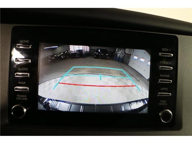 2019 Toyota Sienna 7-Passenger (Stk: 291037) in Markham - Image 17 of 17