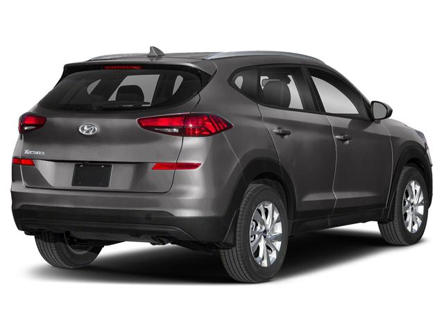 2019 Hyundai Tucson Essential w/Safety Package (Stk: TN19049) in Woodstock - Image 3 of 9