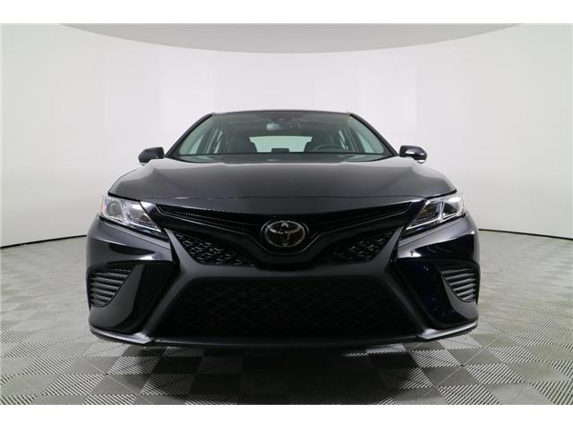 2019 Toyota Camry SE (Stk: 291031) in Markham - Image 2 of 22