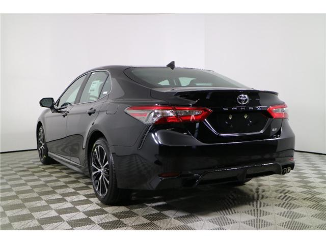 2019 Toyota Camry SE (Stk: 291031) in Markham - Image 5 of 22