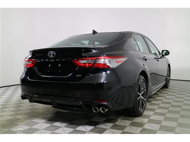 2019 Toyota Camry SE (Stk: 291031) in Markham - Image 7 of 22