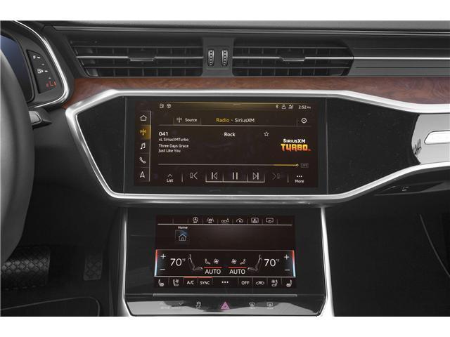 2019 Audi A6 55 Progressiv (Stk: 190449) in Toronto - Image 7 of 9