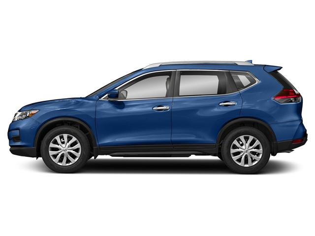 2019 Nissan Rogue S (Stk: KC774137) in Scarborough - Image 2 of 9