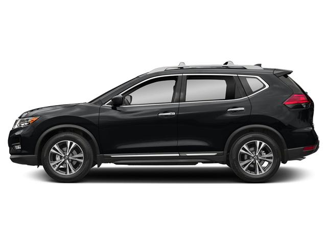 2019 Nissan Rogue SL (Stk: KC776218) in Scarborough - Image 2 of 9