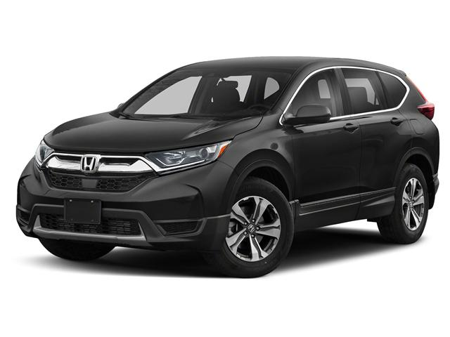 2019 Honda CR-V LX (Stk: 57479) in Scarborough - Image 1 of 9