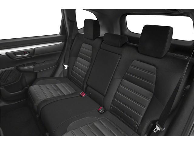 2019 Honda CR-V LX (Stk: 57503) in Scarborough - Image 8 of 9