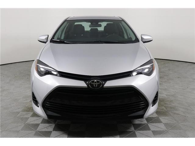 2019 Toyota Corolla LE Upgrade Package (Stk: 192050) in Markham - Image 2 of 22